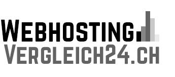 Webhostingvergleich24.ch – Webhosting Vergleich Schweiz